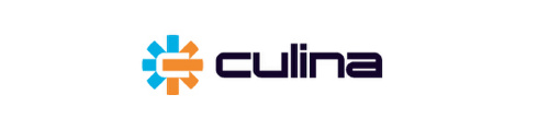 Culina Group