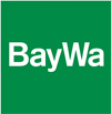 BayWa Mobility Solutions GmbH