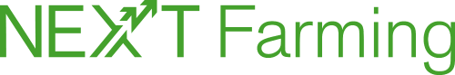 FarmFacts GmbH