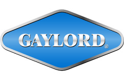 Gaylord Industries