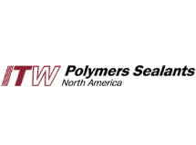 ITW Polymers Sealants North America