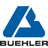 Buehler An ITW Company