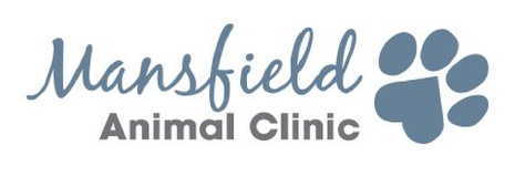 Mansfield Animal Clinic