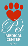 Pet Medical Center of Katy