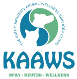 The KAAWS Clinic