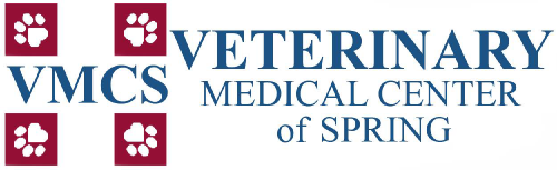 Veterinary Medical Center of Spring