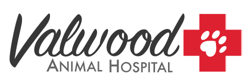 Valwood Animal Hospital