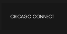 Chicago Connect