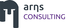 ARHS Consulting