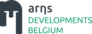 ARHS Developments Belgium