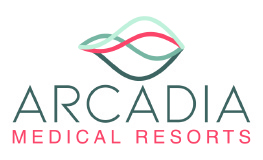 Arcadia Medical Resorts