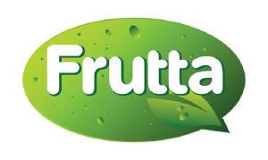 JOB RECRUITMENT (3 POSITIONS) @ FRUTTA FOODS AND SERVICES NIGERIA LIMITED (OCTOBER, 2021)
