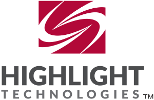 Highlight Technologies, LLC Linux System Engineer TS/SCI