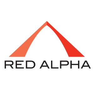 Red Alpha QlikSense Developer / Achitect | SmartRecruiters