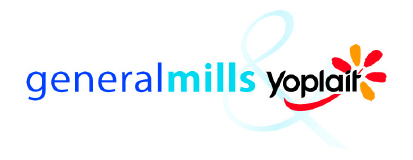 General Mills Europe Australasia Technicien Ne