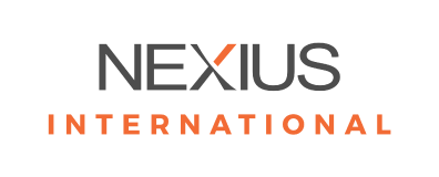 Nexius International
