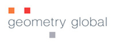 geometry global account manager - Global Account Manager