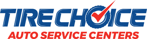 Tire Choice Auto Service Centers