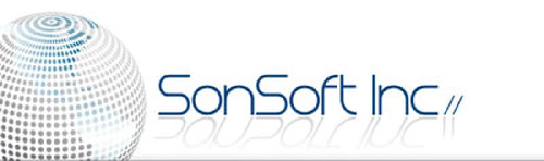 Sonsoft Inc Java Architect – Java Architect Job Description