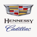 Hennessy Automobile Companies