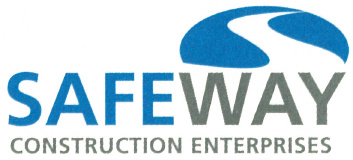 Safeway Construction Enterprises