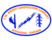 C.W. Wright Construction Company