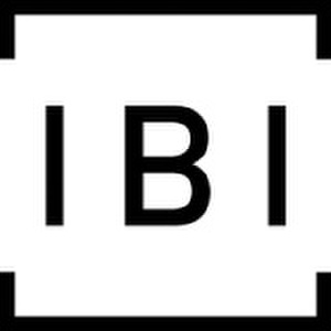 IBI Group Architectural Designer/Architect (Senior) High