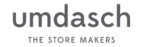 Umdasch Group
