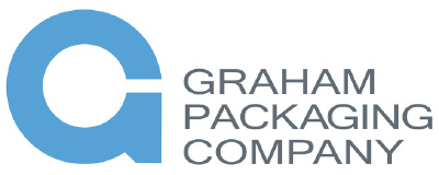Graham Packaging PET Technologies Inc.