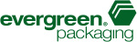 Evergreen Packaging LLC