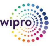 Wipro Digital
