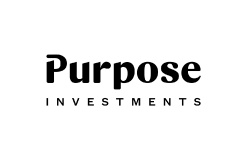 Purpose Financial