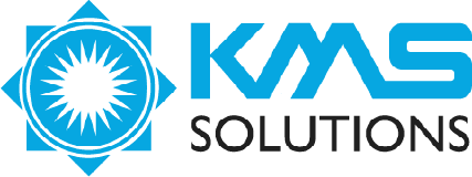 KMS Solutions