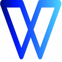 Weblee Technologies Electrical Engineer/Solar Energy