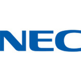 NEC Software Solutions (India)