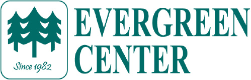Evergreen Center