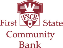 First State Bancshares, Inc