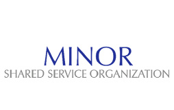 Minor Shared Services