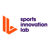 Sports Innovation Lab