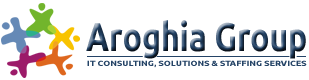 Aroghia Group