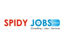 Spidy Jobs Solutions