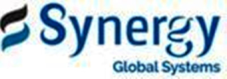 Synergy Global Systems