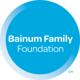 Bainum Family Foundation