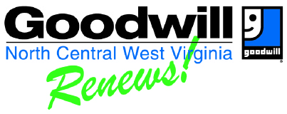 Goodwill Of North Central West Virginia Production Processor Part