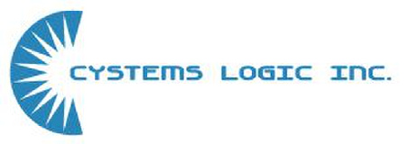 Cystems Logic Inc
