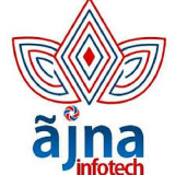 Ajna Infotech iOS Developer on W2 - USC, GC, OPT, CPT, TN