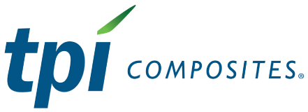 TPI Composites Global Commodity Manager - Supply Chain