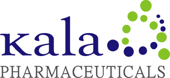 Kala Pharmaceuticals, Inc