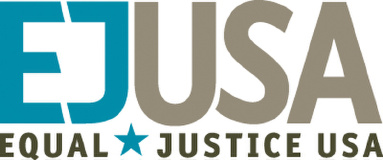 Equal Justice USA