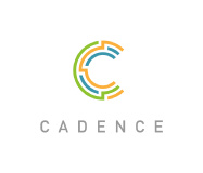 Cadence Research & Consulting